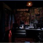 دانلود مجموعه بازی Five Nights at Freddy's برای PC استراتژیک اکشن بازی بازی کامپیوتر