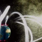 دانلود مستند The Universe جهان هستی فصل سوم با زیرنویس فارسی مالتی مدیا مجموعه تلویزیونی مستند مطالب ویژه