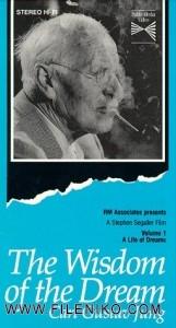 دانلود مستند 1989 Carl Jung: Wisdom of the Dream کارل یونگ: حکمت رویا مالتی مدیا مستند