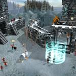دانلود بازی StrongHold: The Legends Steam Edition برای PC استراتژیک بازی بازی کامپیوتر