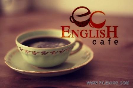 دانلود پادکست های مکالمات زبان انگلیسی English cofe آموزش زبان مالتی مدیا