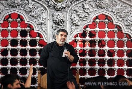 دانلود مداحی شب هفتم محرم 94 با نوای حاج حسن خلج مالتی مدیا مذهبی