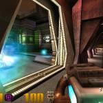 دانلود بازی Quake III برای PC اکشن بازی بازی کامپیوتر
