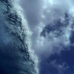 دانلود مجموعه مستند Human Planet 2011 سیاره انسان دوزبانه دوبله فارسی+انگلیسی مالتی مدیا مستند