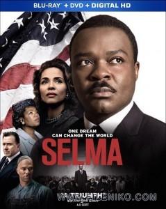 دانلود مستند سینمایی Selma 2014 سلما با زیرنویس فارسی تاریخی درام زندگی نامه فیلم سینمایی مالتی مدیا