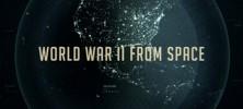 جنگ جهانی دوم از فراز آسمان