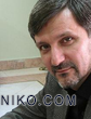 دانلود ویدیوهای آموزشی اخلاق مهندسی دانشگاه تهران آموزش اکادمیک دروس عمومی مالتی مدیا