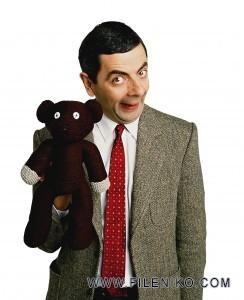 Mr Bean 244x300 244x300 دانلود مستربین / دانلود مجموعه کامل کارتون مستربین – Mr. Bean: The Animated Series