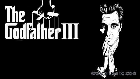 دانلود موسیقی متن مجموعه فیلم های پدر خوانده،The Godfather، شاهکارهایی از نینو روتا و کارمینه کاپولا مالتی مدیا موزیک موسیقی متن