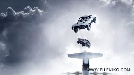 دانلود آلبوم موسیقی فیلم سریع و خشن 7 (Furious 7)، ساخته ی برایان تایلر (Brian Tyler) مالتی مدیا موزیک موسیقی متن