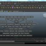 دانلود فیلم آموزش مدل سازی توسط نرم افزار مایا با الحاق ۳DS MAX آموزش گرافیکی آموزش نرم افزارهای مهندسی مالتی مدیا