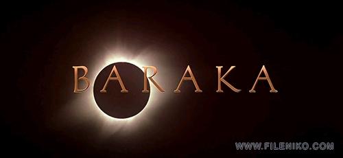 دانلود مستند Baraka 1992 برکت (باراکا) با زیرنویس فارسی