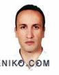 دانلود ویدیوهای آموزشی طراحی الگوریتم دانشگاه تهران آموزش اکادمیک کامپیوتر مالتی مدیا