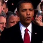دانلود مستند سریالی The Untold History of the United States تاریخ ناگفته ایالات متحده مالتی مدیا مستند مطالب ویژه
