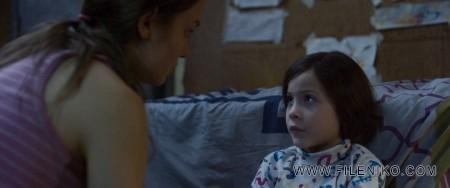 دانلود فیلم سینمایی Room با زیرنویس فارسی درام فیلم سینمایی مالتی مدیا مطالب ویژه