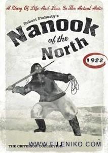 دانلود مستند Nanook of the North 1922 با زیرنویس فارسی مالتی مدیا مستند