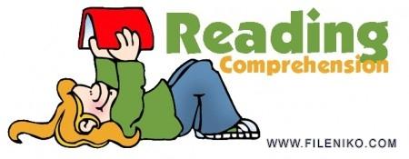 دانلود فایل های Reading Comprehension آموزش زبان مالتی مدیا