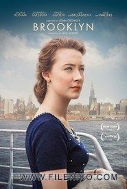 دانلود فیلم سینمایی Brooklyn با زیرنویس فارسی درام عاشقانه فیلم سینمایی مالتی مدیا مطالب ویژه