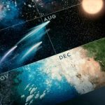 دانلود مستند Cosmos A Spacetime Odyssey با دوبله فارسی با کیفیت Full HD مالتی مدیا مستند