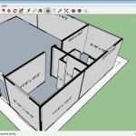 دانلود SketchUp 2016 Essential Training - آموزش اسکچاپ، نرم افزار مدل سازی سه بعدی آموزش گرافیکی آموزش نرم افزارهای مهندسی مالتی مدیا