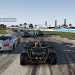 دانلود بازی Forza Motorsport 6 Apex Final برای PC بازی بازی کامپیوتر مسابقه ای