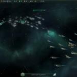 دانلود بازی Stellaris برای PC استراتژیک بازی بازی کامپیوتر شبیه سازی مطالب ویژه