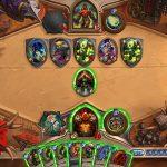 دانلود بازی Hearthstone Heroes of Warcraft برای PC استراتژیک بازی بازی آنلاین بازی کامپیوتر فکری ماجرایی مطالب ویژه