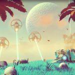 دانلود بازی No Man's Sky برای PC اکشن بازی بازی کامپیوتر ماجرایی مطالب ویژه