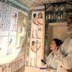 دانلود مستند The Story of God With Morgan Freeman با زیرنویس فارسی مالتی مدیا مستند