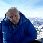 دانلود مجموعه مستند 2016  BBC Planet Earth II با دوبله فارسی مالتی مدیا مستند مطالب ویژه