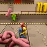 دانلود بازی Gang Beasts v.1.0.7 برای PC اکشن بازی بازی کامپیوتر ماجرایی