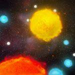دانلود مستند The Universe جهان هستی فصل هفتم بازیرنویس فارسی مالتی مدیا مجموعه تلویزیونی مستند مطالب ویژه