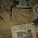 دانلود بازی Resident Evil 7 biohazard برای PC اکشن بازی بازی کامپیوتر ترسناک ماجرایی