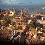 دانلود بازی Sniper Elite 4 برای PC اکشن بازی بازی کامپیوتر ماجرایی