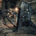 دانلود بازی Dark Souls III The Ringed City برای PC اکشن بازی بازی کامپیوتر ماجرایی مطالب ویژه نقش آفرینی