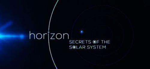 دانلود مستند BBC Horizon Secrets Of the Solar System 2015 رازهای منظومۀ شمسی با زیرنویس فارسی