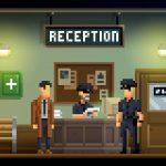 دانلود بازی The Darkside Detective برای PC بازی بازی کامپیوتر ماجرایی