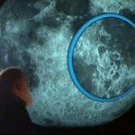 دانلود مستند BBC Horizon Secrets Of the Solar System 2015 رازهای منظومۀ شمسی با زیرنویس فارسی مالتی مدیا مستند