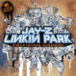 دانلود مجموعه آهنگ های Linkin Park از 1997 - 2017 - Discography ترانه مالتی مدیا موزیک موزیک بی کلام