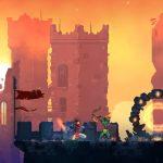 دانلود بازی Dead Cells برای PC اکشن بازی بازی کامپیوتر مطالب ویژه