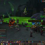 دانلود بازی World of Warcraft برای PC اکشن بازی بازی آنلاین بازی کامپیوتر ماجرایی مطالب ویژه نقش آفرینی