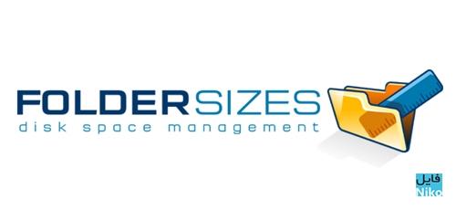 FolderSize