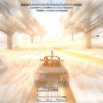 دانلود بازی Rules of Survival برای PC استراتژیک اکشن بازی بازی آنلاین بازی کامپیوتر ماجرایی مطالب ویژه نقش آفرینی