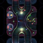 دانلود بازی Molecats برای PC بازی بازی کامپیوتر فکری ماجرایی