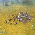 دانلود بازی Northgard Clan of the Lynx برای PC استراتژیک بازی بازی کامپیوتر شبیه سازی