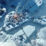 دانلود بازی Frostpunk برای PC استراتژیک بازی بازی کامپیوتر شبیه سازی مطالب ویژه