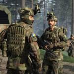 دانلود بازی Arma 3 برای PC استراتژیک اکشن بازی بازی کامپیوتر شبیه سازی مطالب ویژه