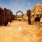 دانلود بازی The Saviors Gang برای PC استراتژیک بازی بازی کامپیوتر شبیه سازی ماجرایی