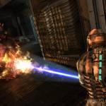 دانلود بازی Dead Space برای PC اکشن بازی بازی کامپیوتر ترسناک