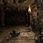دانلود بازی Dungeon Of Dragon Knight برای PC استراتژیک بازی بازی کامپیوتر فکری نقش آفرینی
